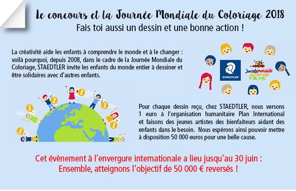 Modalites JMC Blog-V01-Blogs du coeur-Partenaires5