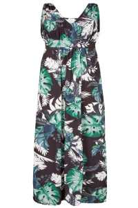robe-longue-tropical-yours
