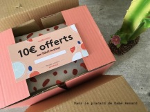 birchbox-we-love-summer-juillet-aout-2018-02