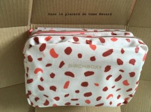 birchbox-we-love-summer-juillet-aout-2018-03