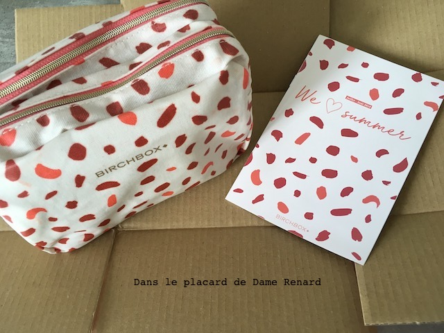 birchbox-we-love-summer-juillet-aout-2018-04
