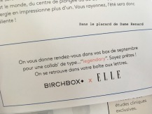 birchbox-we-love-summer-juillet-aout-2018-07