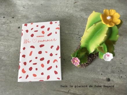 birchbox-we-love-summer-juillet-aout-2018-09