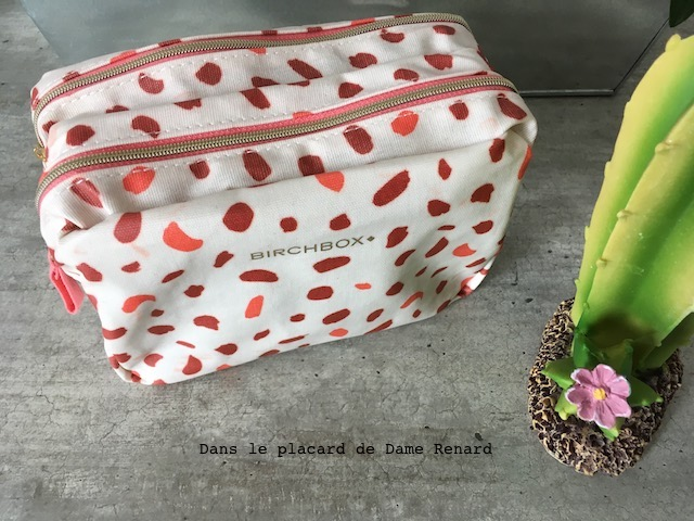 birchbox-we-love-summer-juillet-aout-2018-10