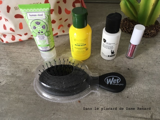 birchbox-we-love-summer-juillet-aout-2018-20