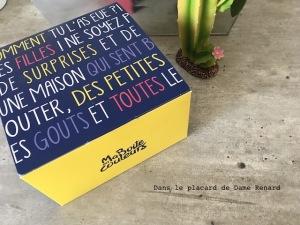 box-juillet-2018-ma-vie-en-couleurs-01