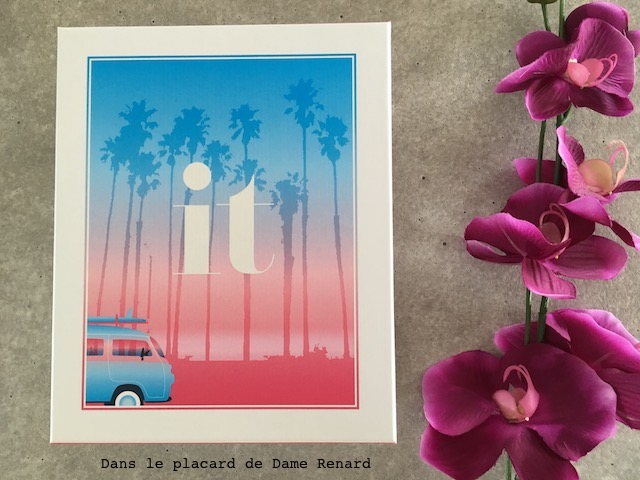 itsetbox-californian-summer-marionnaud-01