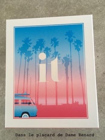 itsetbox-californian-summer-marionnaud-02