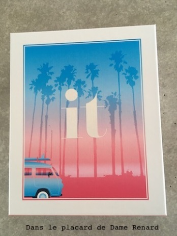itsetbox-californian-summer-marionnaud-02