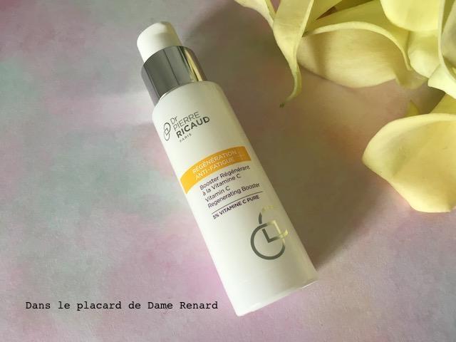 booster-regenerant-a-la-vitamine-c-dr-pierre-ricaud-01