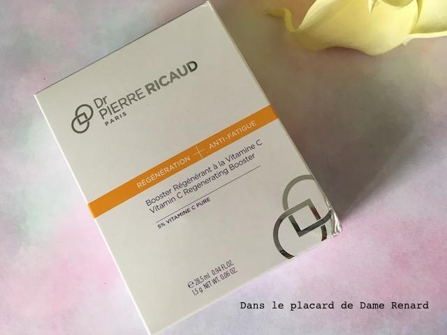 booster-regenerant-a-la-vitamine-c-dr-pierre-ricaud-04