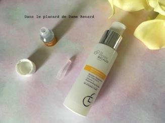 booster-regenerant-a-la-vitamine-c-dr-pierre-ricaud-18