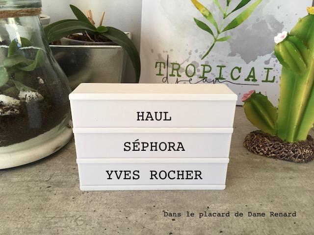 haul-aout2018-sephora-yvesrocher-01