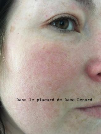 peau-avant-booster-regenerant-a-la-vitamine-c-dr-pierre-ricaud-01