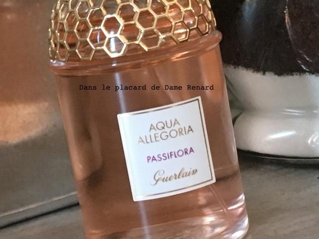 aqua-allegoria-passiflora-guerlain-12