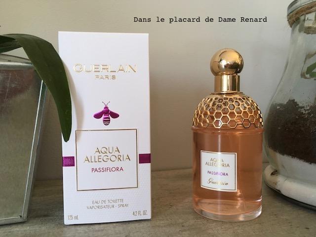 aqua-allegoria-passiflora-guerlain-15
