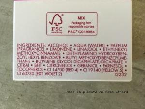 aqua-allegoria-passiflora-guerlain-17