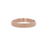 bague_ixxxi_sablee_or_rose_4_mm_-_ixxxi_grande_b9a18a63-6177-45be-9876-97db1c50f6a5_180x