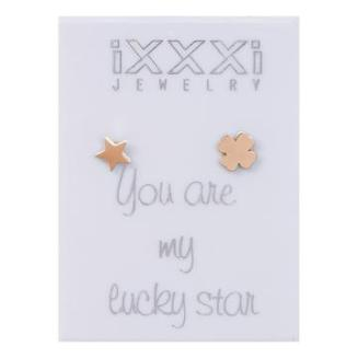 boucles-d-oreilles-you-are-my-lucky-star-or-rose_360x