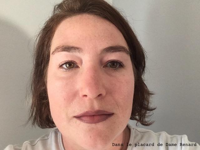 ombre-lip-friday-lipstick-02