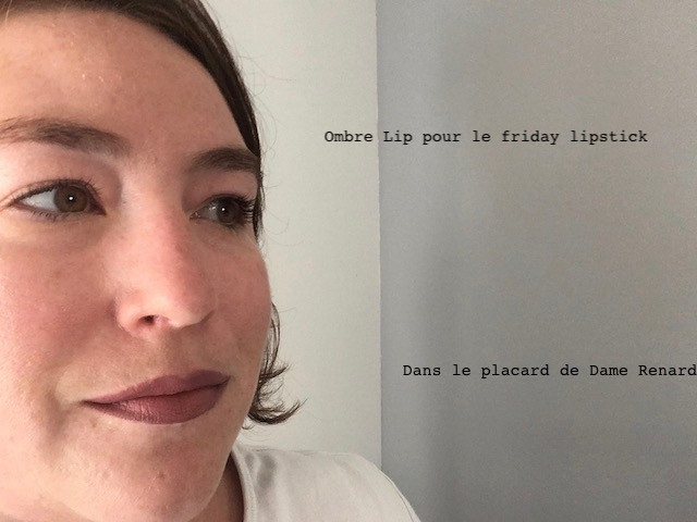 ombre-lip-friday-lipstick-03