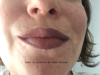 ombre-lip-friday-lipstick-08