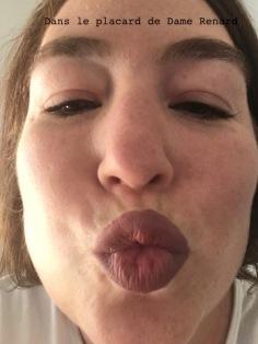 ombre-lip-friday-lipstick-09