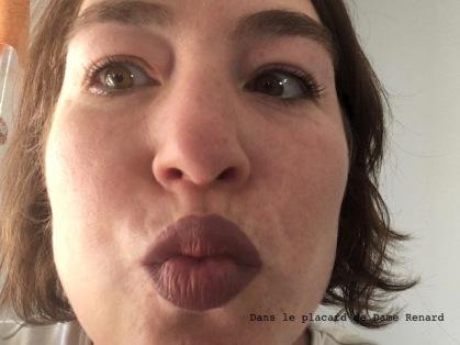 ombre-lip-friday-lipstick-10