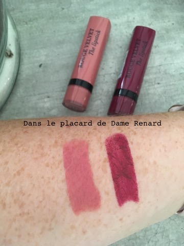 top-5-rouge-a-levres-automne-friday-lipstick-05