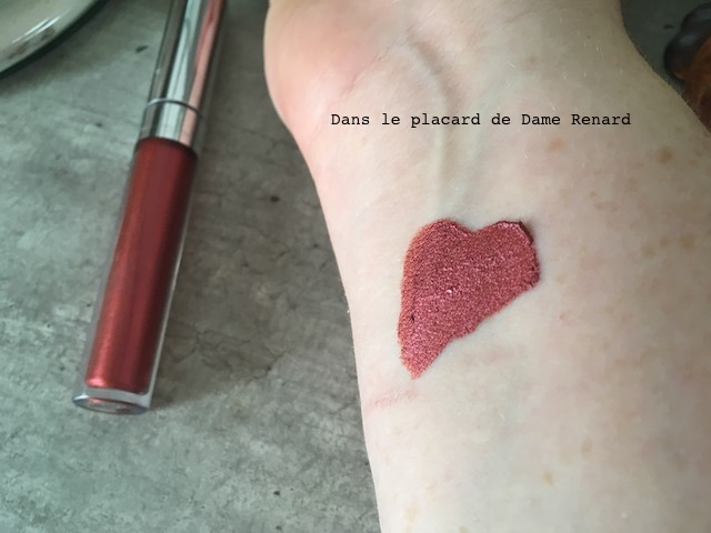 top-5-rouge-a-levres-automne-friday-lipstick-07