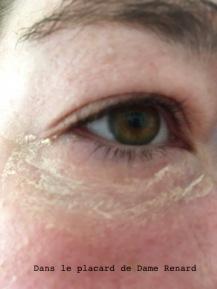 yeux-avec-bb-creme-yeux-klorane-01