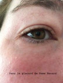 yeux-avec-bb-creme-yeux-klorane-04