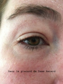 yeux-sans-bb-creme-yeux-klorane-01