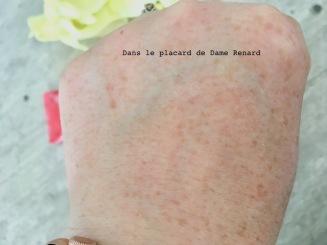 baume-mains-goji-sephora-08