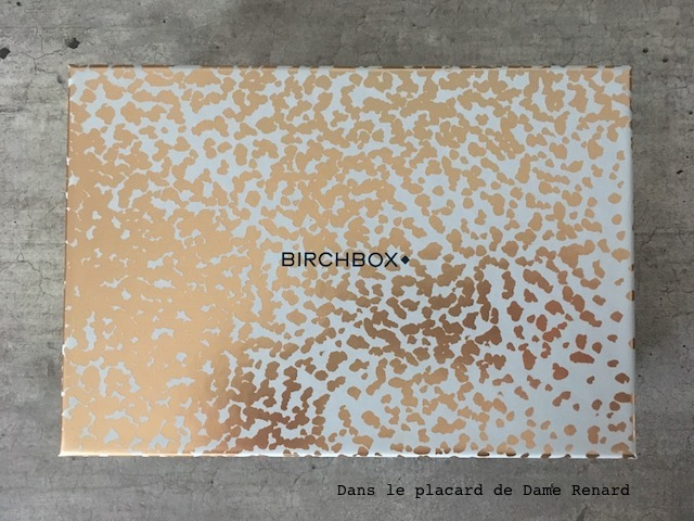 birchbox-octobre2018-filles-en-or-01