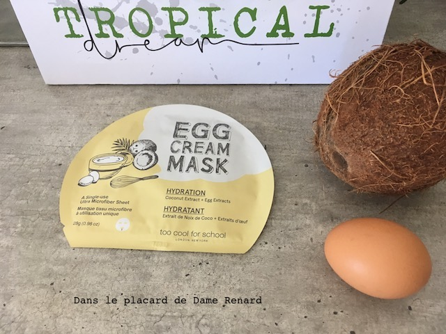 egg-cream-mask-too-cool-for-school-02