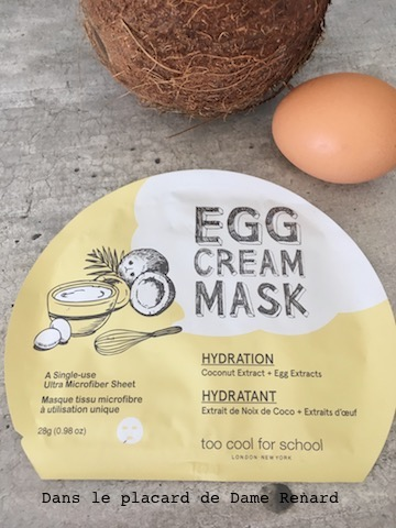 egg-cream-mask-too-cool-for-school-03