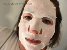 egg-cream-mask-too-cool-for-school-09