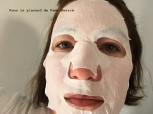 egg-cream-mask-too-cool-for-school-11