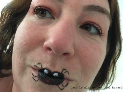 maquillage-hallowee-lipstick-friday-13