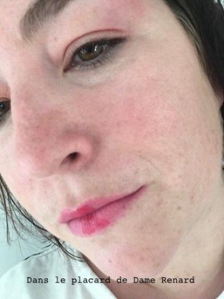 maquillage-octobre-rose-friday-lipstick-04