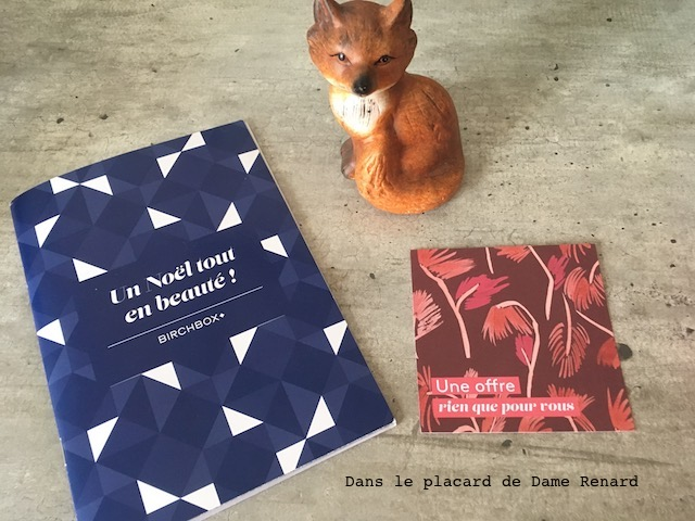 birchbox-fall-in-love-novembre-2018-06
