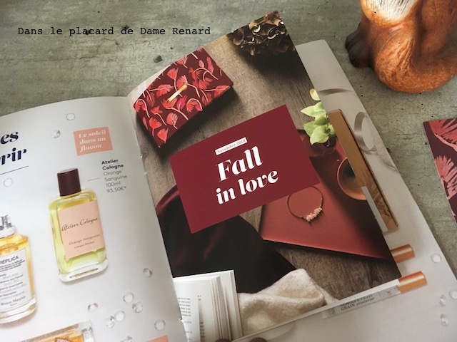 birchbox-fall-in-love-novembre-2018-07