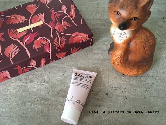 birchbox-fall-in-love-novembre-2018-10