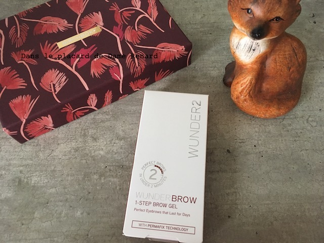 birchbox-fall-in-love-novembre-2018-11