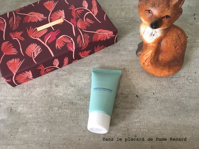 birchbox-fall-in-love-novembre-2018-12.jpg