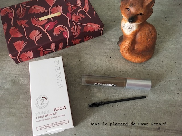 birchbox-fall-in-love-novembre-2018-13