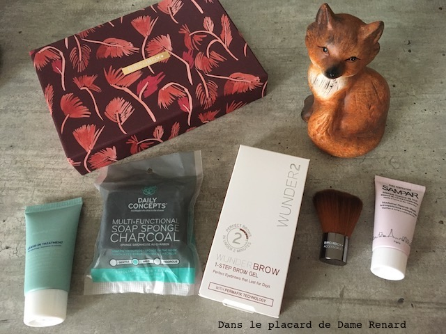 birchbox-fall-in-love-novembre-2018-14