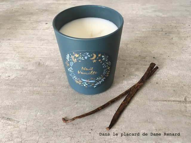 bougie-nuit-vanille-yves-rocher-noel-2018-01