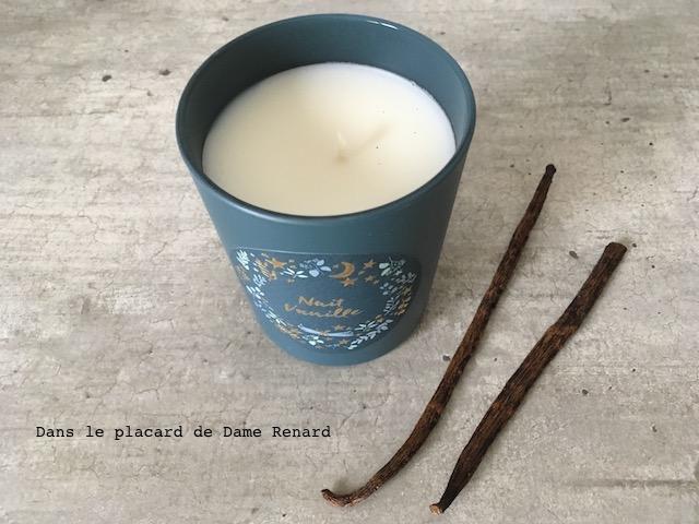 bougie-nuit-vanille-yves-rocher-noel-2018-03